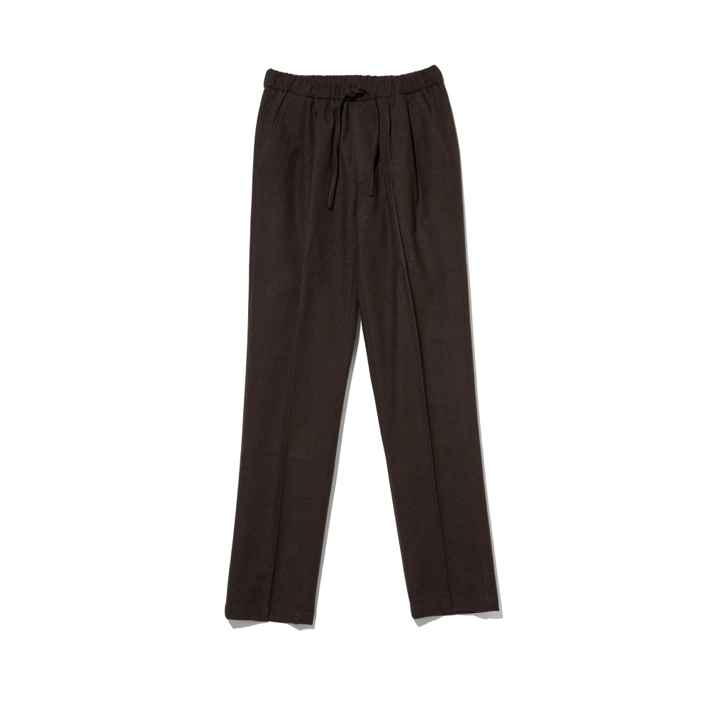 "Chad Prom Signature Item ""String Pants"" Brown"